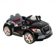 Bērnu elektriskās automašinas
