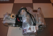 4t kvadracikla 110cc motors ar aut. karbu