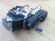 4t motors 150cc
