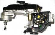 4t motors 50cc