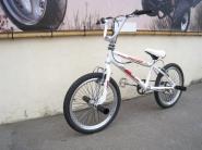 BMX LOXRA