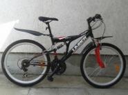 LIMBER MX26