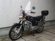 WJ50-J-LUX